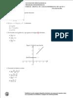 Ipcd12114b.pdf