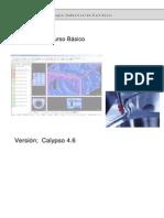 Curso Calypso Basico Espanol_rev4[1].6
