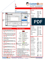 flash-quick-reference-cs3.pdf