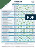 Training_Programs2013_Finance_Accounting.pdf
