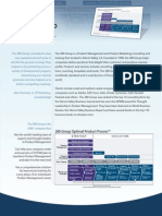 280 Group Brochure Catalog Data Sheets 2014