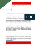 2011 Artículo El Toldo