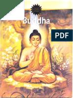 [Anant Pai] Buddha (Amar Chitra Katha) Indian Comi(BookZZ.org)