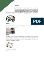 QUÉ ES LA DROGADICCIÓN.docx