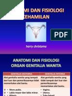 1ANATOMI-FISIOLOGI KEHAMILAN
