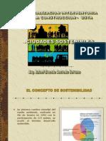 Ciudades-sostenibles.pdf