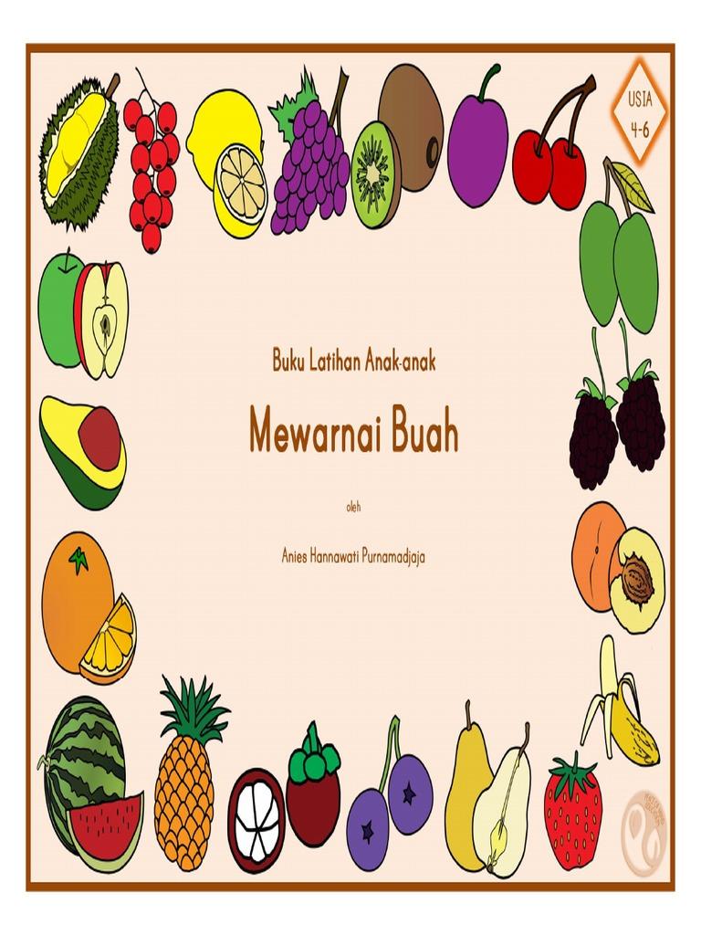 2012 014 Mewarnai Buah Usia 4 6