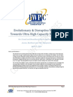 IWPC UltraHighCapacityNetworks Whitepaper v1-1