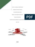 Costos y Precios de Exportación - Material de Lectura