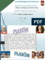 PLATON 1