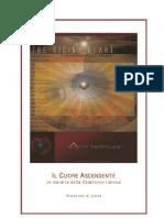 Il Cuore Ascendente - Lyricus Teaching Order ( traduzione by StazioneCeleste)