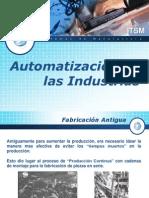 Procesos automatizados.pptx