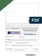 And-09029-RGD-BG-MD-001_RevA (Memoria Descriptiva Del Sistema de Alivios y Venteos)