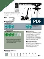 MaK-SF3DII Scenarios Eng v1-2