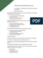 PREGUNTAS PRUEBA SUFICIENCIA (1) (1).docx