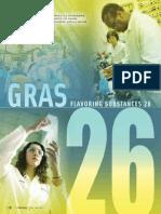 0813_feat_3_gras26