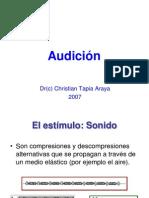 Audición_2007