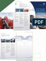 Ocimf Folder