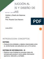 Clase 1_ Introduccion al Analisis y Diseño de Sistemas.ppt