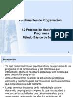 FP 02 Metodo Para Programar