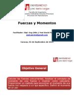 20140902_Fuerzas y Momentos