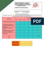 Autoevaluación-kcv- 2 de 15