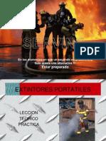 Cap5-ExtintoresPortatiles