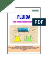 Fis09 Modul Fluida Fisika Lanjut