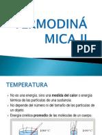 SEMINARIO 6 TERMODINÁMICA II.pptx