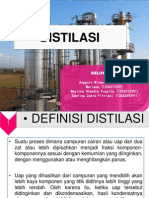 Distilasi Kelompok 3 (1)