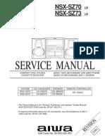 aiwa_cx_nsz70lh.pdf