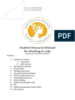 Grad Student Reference Manual_final