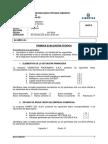 Cibertec Conta i - Et1 - 2014 II