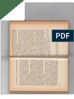 Tucídides, el relato histórico, Raymond Aron