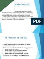basiceducationcurriculum-130425140747-phpapp01