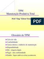 Aula GM - TPM.pdf