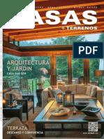 Ygriega_Revista+Casas%2BTerr+Mayo_08+web.pdf