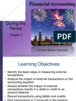 Chapter 2 ppt Price Haddock