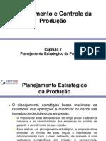 Transp Pcp 2