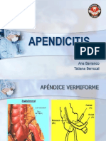 Apendicitis Final Cx