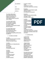 EUCARISTIA DE LA VIRGEN DE LA MERCED.docx