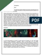 VISITA   A  LA  PLANTA   DE   PILOTO  LA ITA.docx