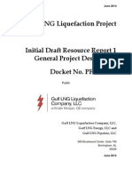 Initial Draft Resource Report 1 Project Description.pdf