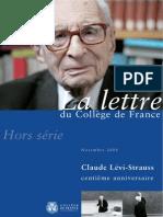 UPL8741871233604874500_Lettre_hors_se__rie_2_Claude_Le__vi_Strauss.pdf