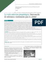 Dialnet-LaVisitaEntrevistaPrequirurgica-3100686