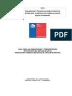 guia_estabilidad.pdf
