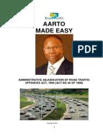 aarto explained 20100922
