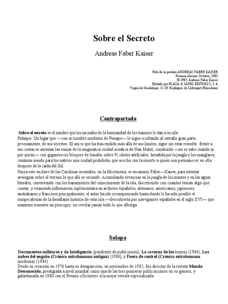 Protección polvo frase amortiguadores ashika 63-0a-a20