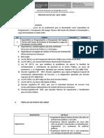 CAS N° 181- 2014