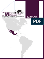 Trata Mexico